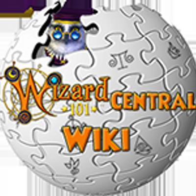 Wizard101 Wiki (@W101Wiki) | Twitter
