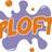 Ploft Store