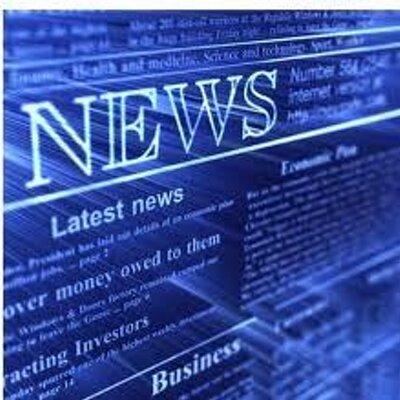 Forex real time news валюта btc