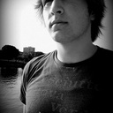 Wesley CHAMBERS - @WesleyCHAMBERS2 - Twitter