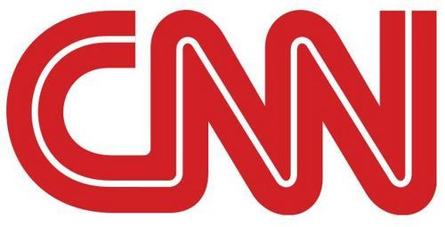 cnn news logo wwwimgkidcom the image kid has it