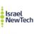 Israel NewTech