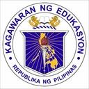Photo of DepEd_PH's Twitter profile avatar