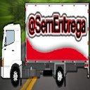SemEntrega (@SemEntrega) Twitter