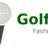 Golffashion