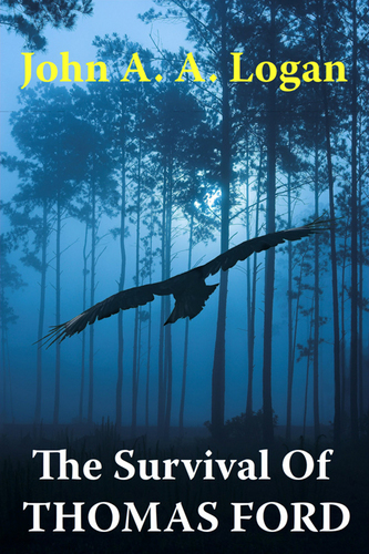 @JohnAALogan