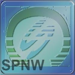 SPNW News Network