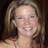 Bonny Haynes (@BonnyHaynes) Twitter profile photo