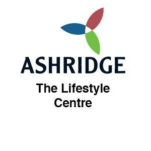 637f79a588005 The Lifestyle Centre (@AshridgeTLC) | Twitter