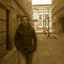 carlos arango (@13arango13) Twitter