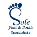 Sole Foot and Ankle - @SoleFootAnkle - Twitter