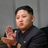 2010-10-12-08-44-26-12-kim-jong-un-the-youngest-son-of-kim-jong-il-will_normal.jpeg