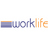 @WorkLifeRS
