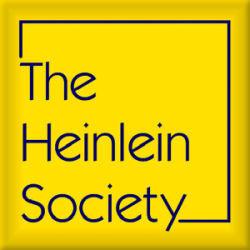 @HeinleinSociety