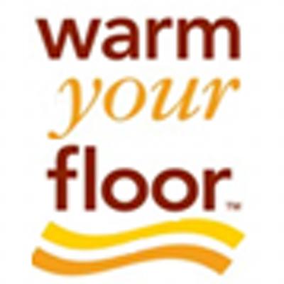 Warm Your Floor Warmyourfloor Twitter