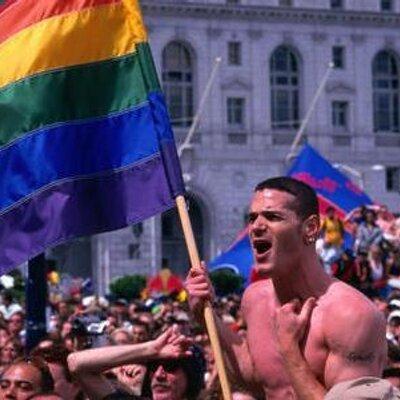 pohode Gay Sex Teen Sex obrovský kohúty