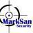 MarkSan Security CA