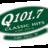 Classic Hits Q101.7