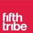 FifthTribe