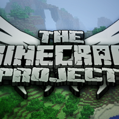 Survival Project MC (@YoutubeMine) | Twitter