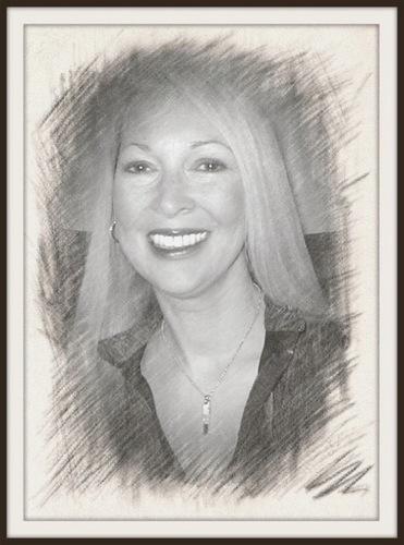 Diana Allocco