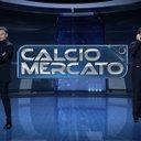Sky Calciomercato