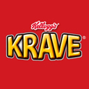 @KraveMx