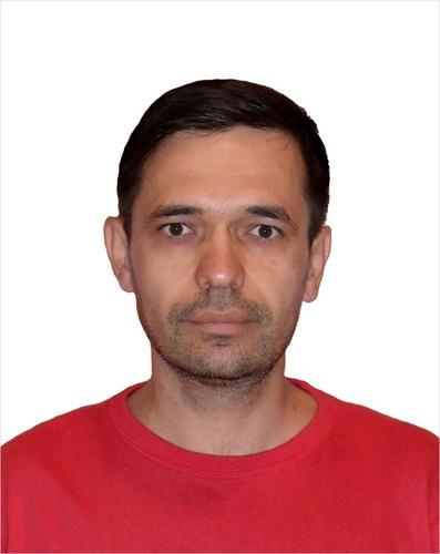 20100923 ignatyev anatoliy