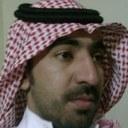 تركي بن حويل ال رشيد (@0566667500) Twitter