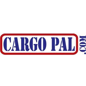 @Cargo_Pal