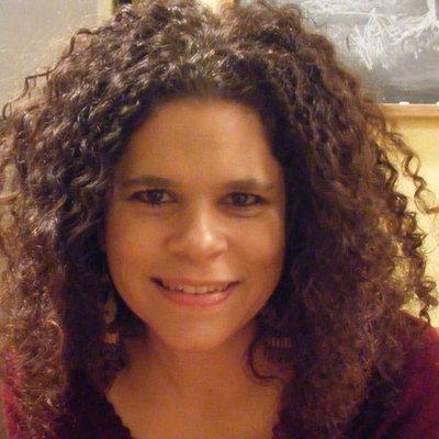 Anita Hamilton on Muck Rack