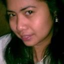 Aurora Mae - @dhudz41 - Twitter
