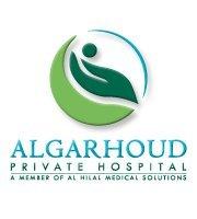@ALGARHOUD