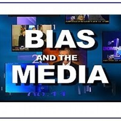 college essays  college application essays   media bias essaynews about media bias essay loc us