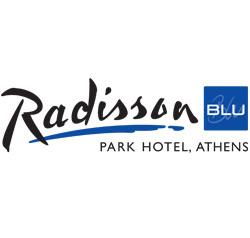 @RadissonPark