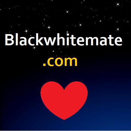 Top online dating sites 2014