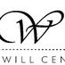 The Will Centre