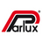 @ParluxItaly Profile picture