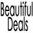 Beautiful Deals (@BeautifulDeals) Twitter profile photo