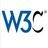 W3C Chapter Deutschland und Österreich
