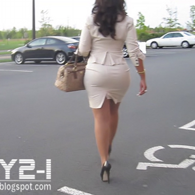 Candid street skirt free videos watch download