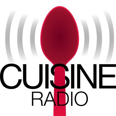 cuisine radio cuisineradio twitter. Black Bedroom Furniture Sets. Home Design Ideas
