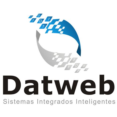 @Datweb