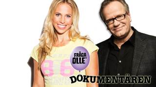 fråga olle play amatör svensk