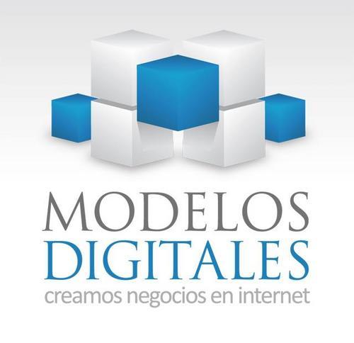 Modelos Digitales