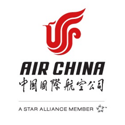 Air china star alliance vertical 400x400