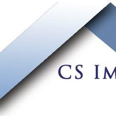 c&s immo