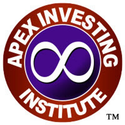 apex investment Apex investments apex investment established in 2010, apex investment co llc is a young but innovative investment company with a unique approach to both traditional and emerging markets the company has demonstrated its expertise within a short span of time by successfully investing on a number of land-mark.