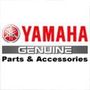 YamahaPartsID