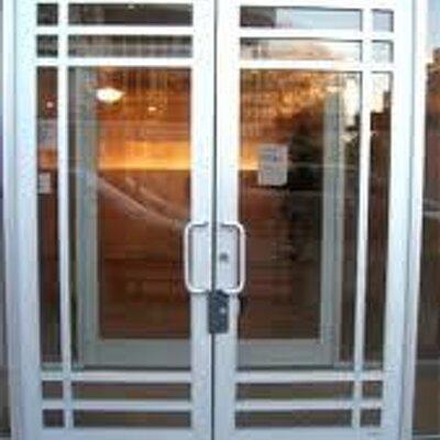 Advanced Doors & Advanced Doors (@AdvancedDoors) | Twitter